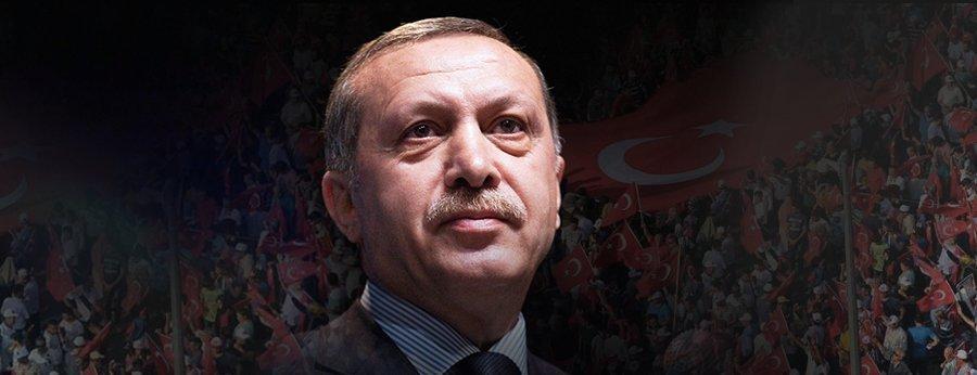 العبور التركي.. الأتراك يصوّتون بـ نعم لتعديل الدستور