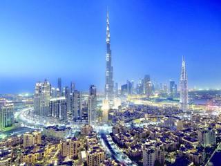 مرحلة شباب الاقتصاد الإماراتي تمتد حتى 2030