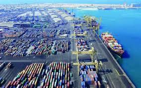 30 مليار درهم التبادل التجاري بين الإمارات وإيطاليا