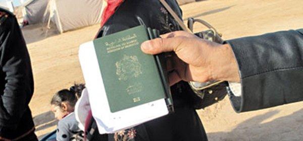 جريدة مغربية: الإمارات تمنع التأشيرات عن المواطنين المغاربة