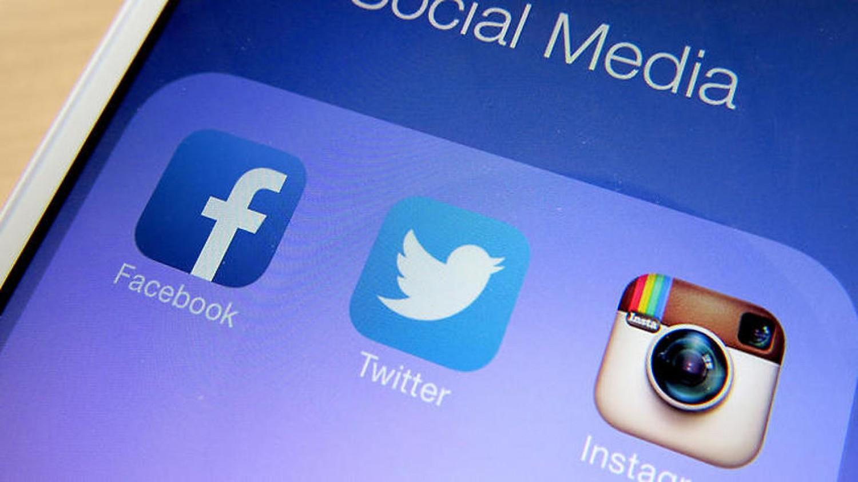 باحثون: 4 ساعات على تويتر يومياً تحرمك من الصحة وتقودك إلى الوفاة