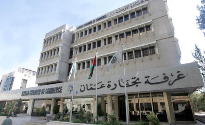 الإمارات تستحوذ على 22% من صادرات الأردن