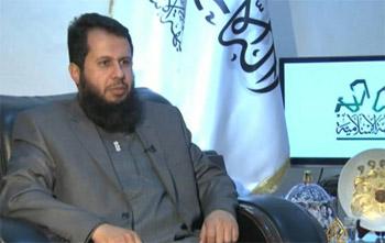 مقتل قائد أحرار الشام وقياديين بالحركة في تفجير استهدف اجتماعهم