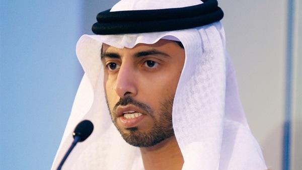 الإمارات تدرس نظام دعم أسعار الوقود المعمول به في البلاد