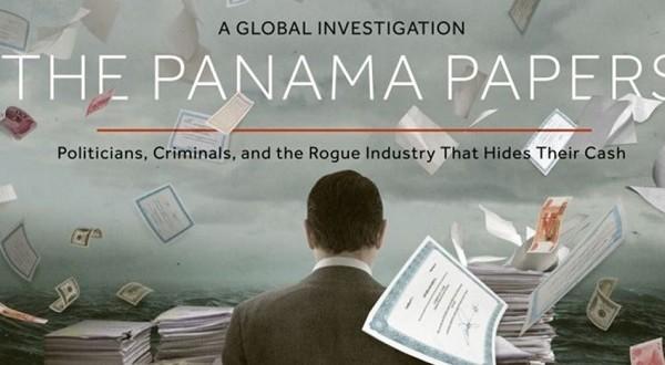 القضاء البنمي يفتح تحقيقا في فضيحة أوراق بنما