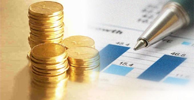 البنوك الإماراتية تشكل لجان لدراسة المخاطر التي تواجهها