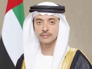 انطلاق المبادرة الحكومية الاجتماعية في أبوظبي اليوم