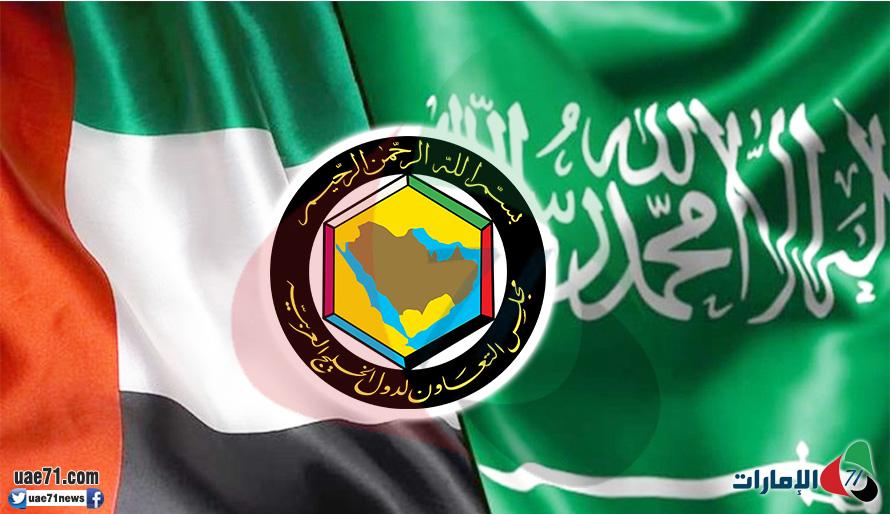 لجنة التعاون الإماراتية السعودية.. تقويض للمجلس الخليجي أم إنقاذ؟!