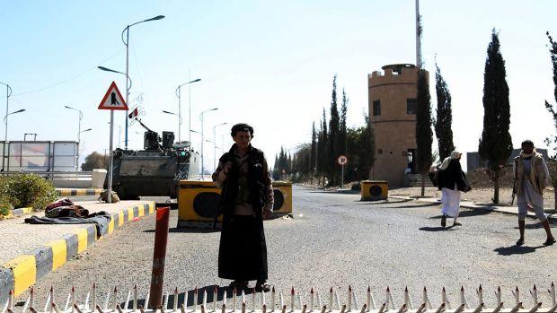 بلومبيرج: اليمن على خطى ليبيا