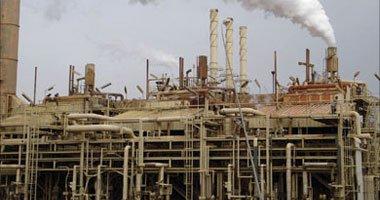 خبير اقتصادي: دول الخليج أخفقت في تنويع مواردها الاقتصادية