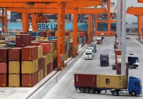 نمو صادرات جنوب أفريقيا إلى الإمارات 22,94%