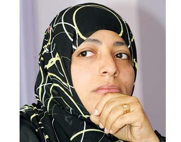 كرمان: الحوثيون يحرمون الرئيس هادي من كل حقوق السجين