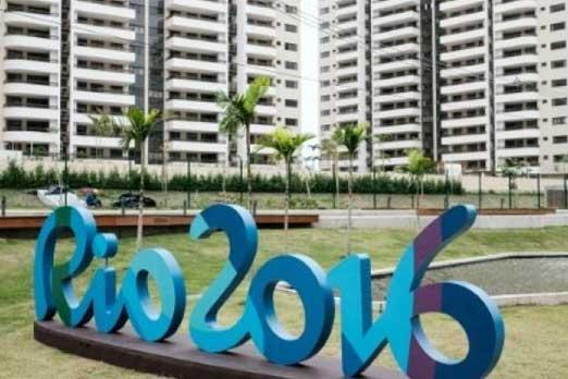 الليلة.. 3 مليارات نسمة يترقبون افتتاح أولمبياد «ريو 2016»