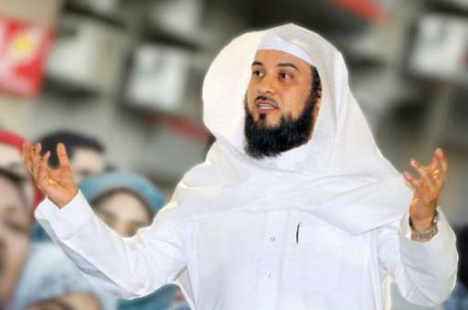 ما هي صفقة النظام السعودي مع العريفي لإطلاق سراحه؟