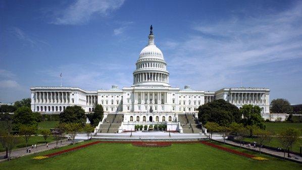 عقوبات أمريكية جديدة على رجال أعمال على صلة بحماس