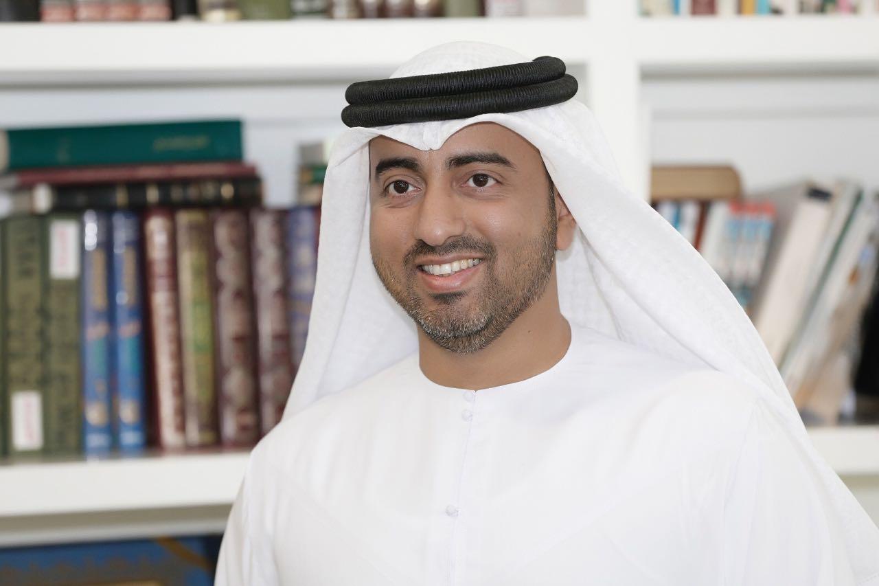 الإمارات وفرنسا.. التبادل الثقافي والتفاعل الحضاري
