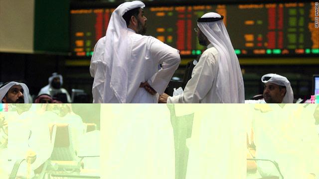 أسواق الدولة المالية تهوي تحت الحمراء وتسجل تراجعات حادة خلال الأسبوع