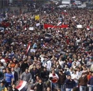 إنترسيبت: التحالف العربي الخليجي الجديد سيسقط أمام الثورات الشعبية