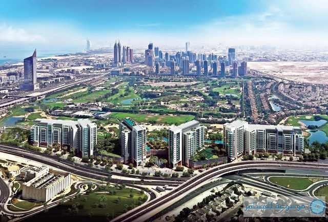 الإمارات تحتل المرتبة 27 في قائمة أفضل الدول لإقامة المشاريع