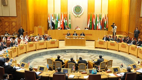 استكمال مناقشة تقرير الإمارات لحقوق الإنسان