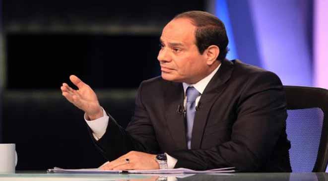 مصر تستبعد الحصول على مساعدات جديدة من دول الخليج