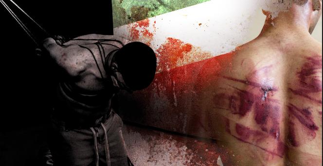 وثائقي ومنظمات حقوقية تكشف فظائع السجون السرية والتعذيب في الإمارات