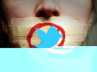 تويتر يشهد ثورة ضد الإمارات بسبب سياسة حجب المواقع