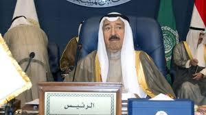 الكويت تغير مناهجها الدراسية لمواجهة التطرف