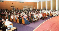تعليق إضراب التأمينات في الكويت بحل توافقي
