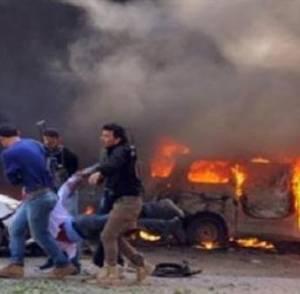 نيويورك تايمز: هجوم سيناء يؤكد كذب الحكومة المصرية