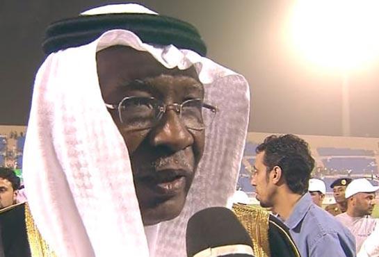 الاتحاد السعودي: استضافة قطر لكأس العالم فخر للخليجيين والعرب