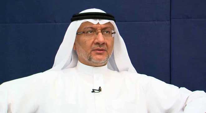 محكمة بحرينية تقضي بسجن قيادي معارض لمدة ستة أشهر