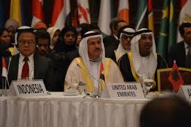 الامارات تستضيف اجتماعا مهما لمنظمة التجارة العالمية