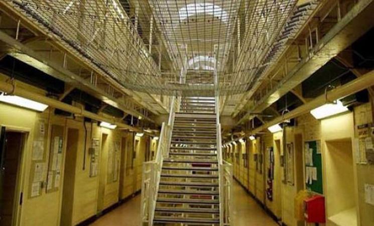 بريطانيا تكشف عن خطة لمكافحة التطرف الإسلامي داخل السجون