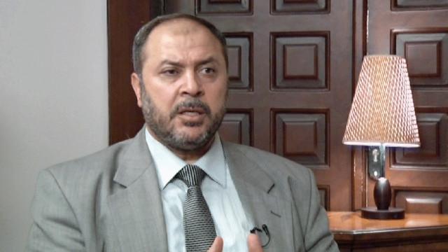 الأردن يفرج عن زكي بن ارشيد الذي اعتقل سابقاً لانتقاده الإمارات