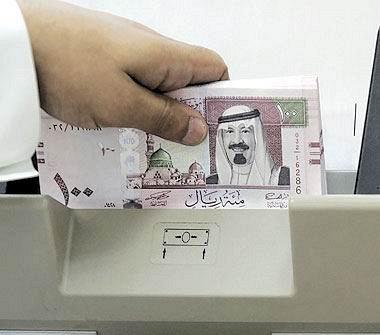 ستاندرد: السعودية تحقق أكبر عجز في الخليج خلال 2015