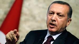 فيسبوك يذعن لتهديدات تركيا ويحظر الوصول إلى صفحات تسيء للنبي محمد