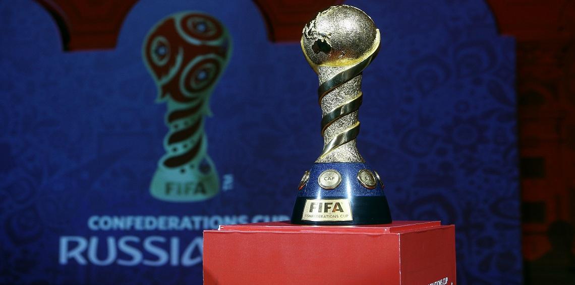 منتخب ألمانيا الشاب يتحدّى طموح وخبرة تشيلي في نهائي مثير لكأس القارات