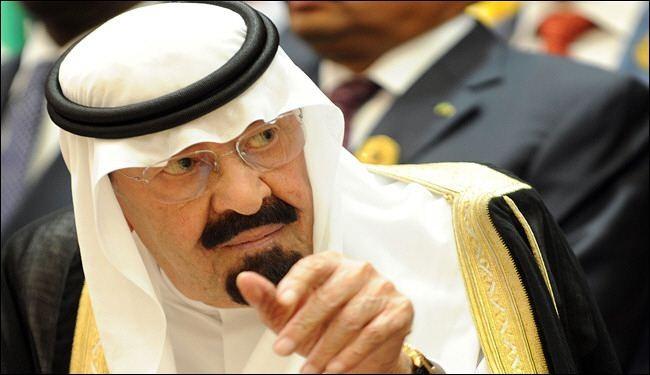 العفو الدولية تدعو السلطات السعودية لإطلاق سراح الأميرات المحتجزات