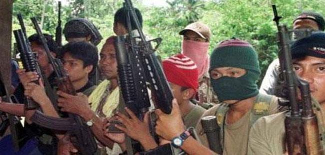 23 قتيلا في اشتباكات بين الجيش الفلبيني وجماعة مبايعة لتنظيم الدولة