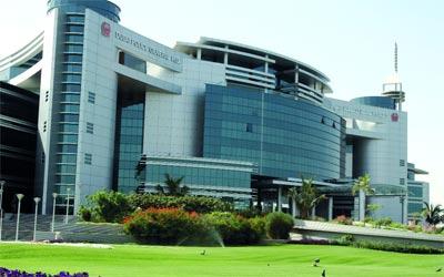 شرطة دبي: العفو الدولية تتحدث بنفس غير طيب تجاه الإمارات