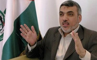حماس: أحبطنا كل محاولات المساس بالمقاومة وسلاحها