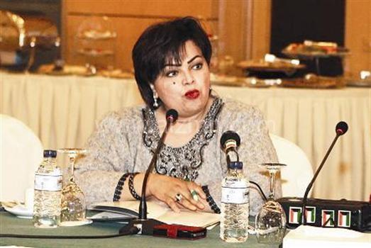 استياء واسع من قرار النيابة الكويتية احتجاز عايشة الرشيد