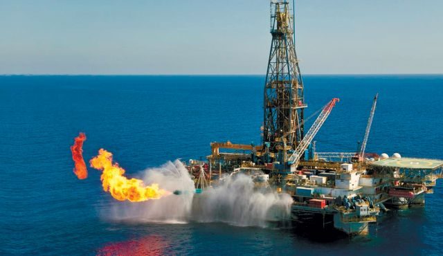 وزارة الطاقة تعلن عن تخصيص 35 مليار دولار لتقليص الإعتماد على الغاز