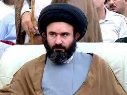 زعيم ميليشيا شيعية: المالكي من أمرنا بقصف حدود السعودية العام الماضي