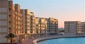 إنشاء مشروع عقاري في دبي بـ 4 مليار درهم