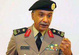 مقتل مطلوبين ورجلي أمن باشتباكات أمنية شرق السعودية