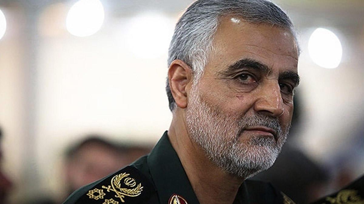 التلغراف: إيران تهديد إرهابي متوحش لا يقل عن تنظيم الدولة