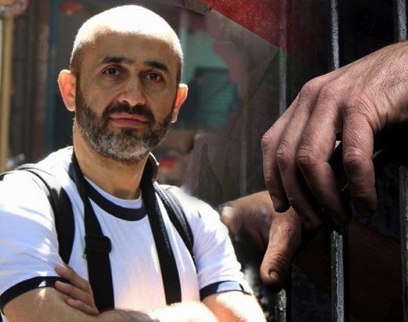 13 منظمة حقوقية تدعو للاحتشاد بجنيف للتنديد بالاعتقالات في الإمارات