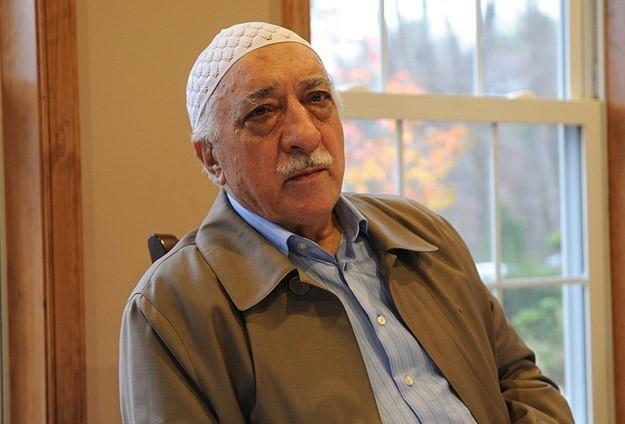 صدور مذكرة اعتقال جديدة بحق فتح الله غولن بتركيا